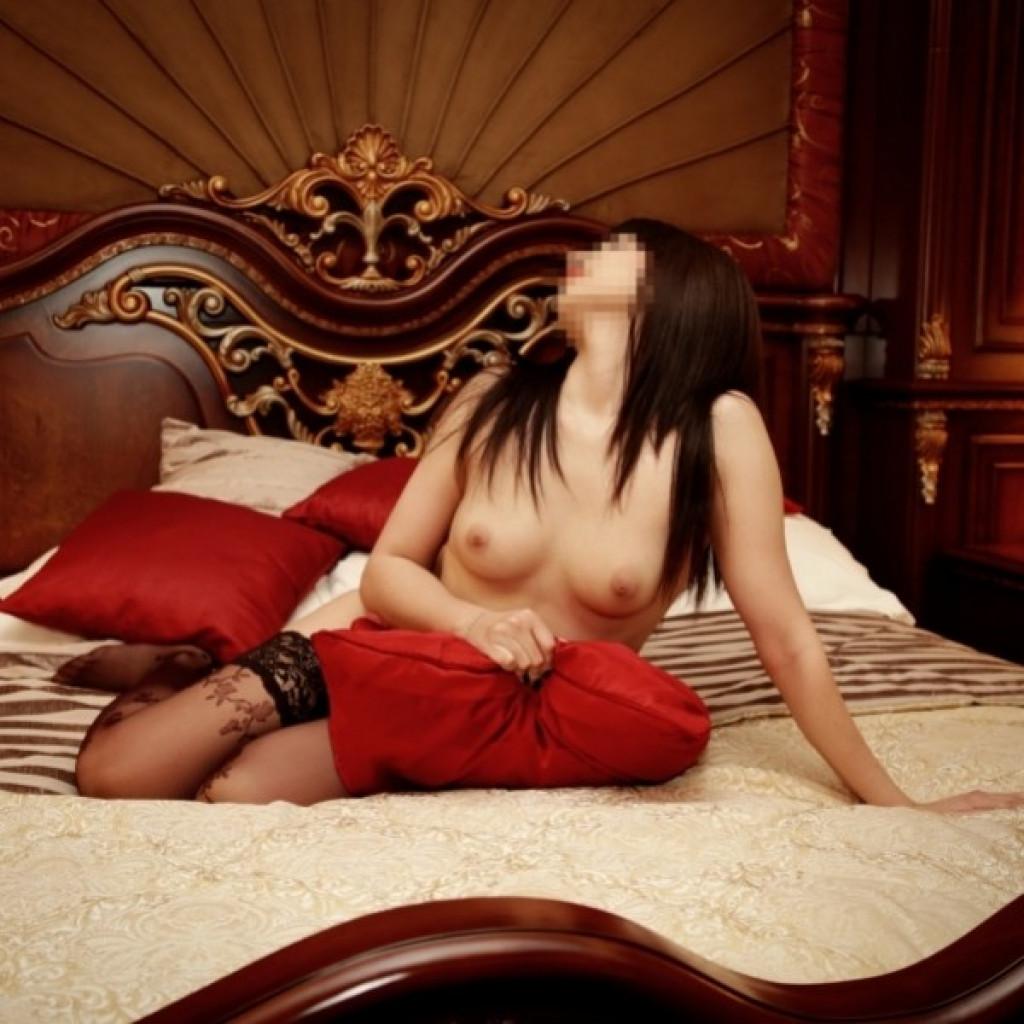 Интим салон клубничка новые черемушки, секс с настоящими женскими грудями