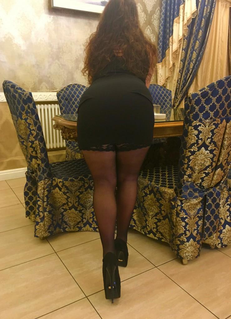 Проститутки пышных размеров самара даче
